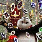 Leuke actie voor Pasen bij Royal Panda Casino