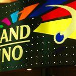 Hoera! Holland Casino is 40 jaar