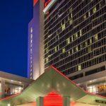 Hotel-Casino in Milwaukee gaat voor eigen Twin Towers