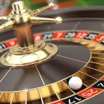 Roulette – de verschillende soorten