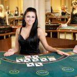 Wat is een Live Casino nu eigenlijk