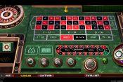 Monopoly Roul. (Desktop)